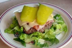 Low Carb Cuban Sandwich2
