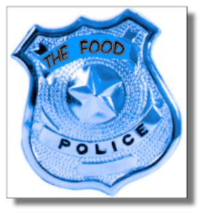 food-police