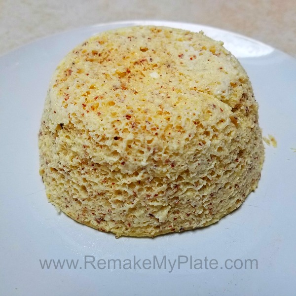 The Best Low Carb / Keto Bread