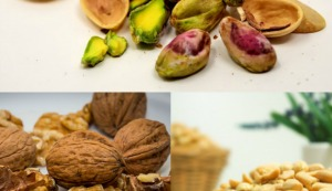Ultimate Guide To Low Carb Nuts Which Are Best For The Keto Diet