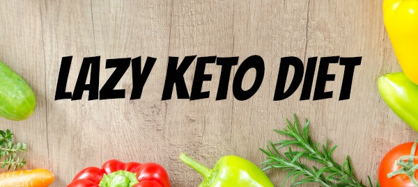 Low Carb And Keto Recipes Remake My Plate